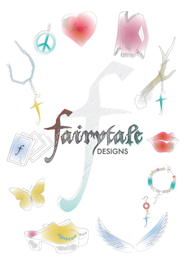 fairytale-LOGO-illustration