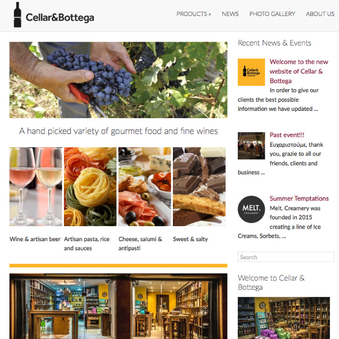 cellarandbottega-wine-deli-webdesign